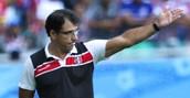 Aldo Carneiro/Pernambuco Press