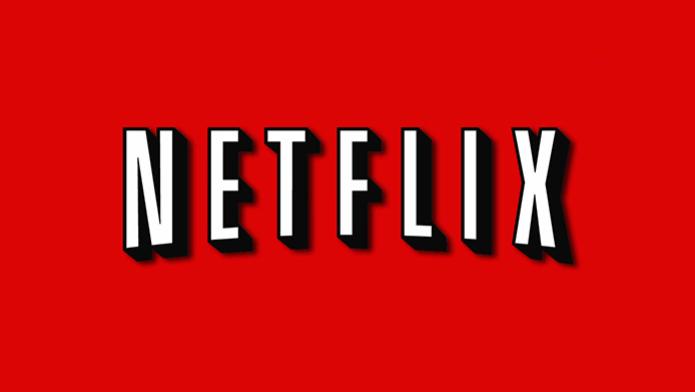 Netflix custará mais caro para novos clientes (Foto: Divulgação/Netflix)