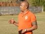 Ex-Corinthians, Fininho revela que sofreu infartos após parar de jogar