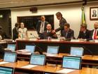 Seis empresas buscam acordo de leniência com CGU, diz ministro