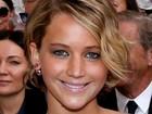 FBI se pronuncia sobre vazamento de fotos de celebridades nuas