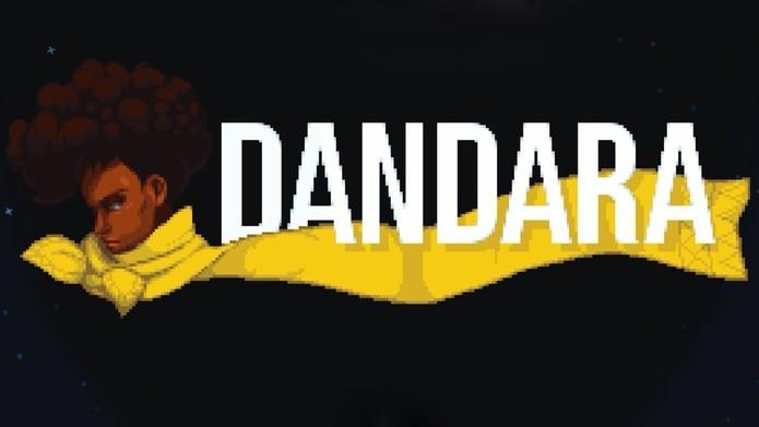 Dandara (Foto: Divulgação/Long Hat House)