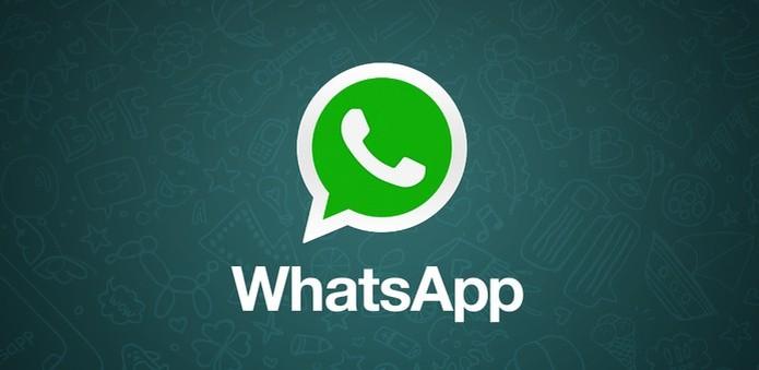 Veja como adicionar números internacionais no WhatsApp (Foto: Divulgação/WhatsApp) (Foto: Veja como adicionar números internacionais no WhatsApp (Foto: Divulgação/WhatsApp))