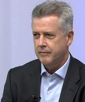 Carreiras serão reestruturadas, disse ao G1 (TV Globo/Reprodução)