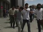 Turquia pune professores que teriam apoiado tentativa de golpe