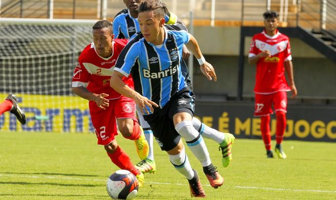 pepê Grêmio Brasília copa são Paulo (Foto  Rodrigo Fatturi Grêmio) adbac82440a60