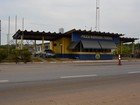 PRF divulga balanço da Operação de Carnaval em Ariquemes, RO