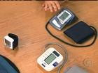 Aceleração cardíaca em repouso é sinal de alerta para ir ao médico