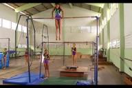 Uepa garante saúde e bem-estar à comunidade com a prática da educação física