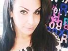 Travesti morta no Litoral do RS foi ameaçada por transexuais, diz mãe