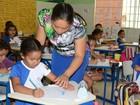 Veja os documentos necessários para matrículas nas escolas de Araguaína