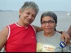 Condenado por morte de casal de extrativistas no Pará foge da prisão