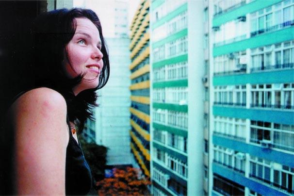 'Edifício Master' conta história dos moradores do famoso prédio de Copacabana (Foto: Reprodução/Divulgação)