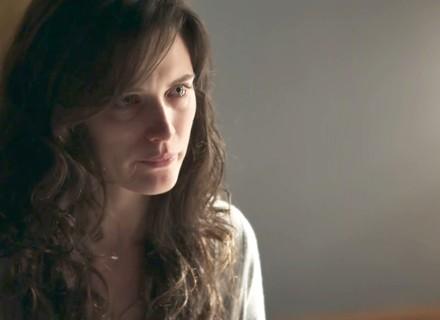 Clara passa por avaliação psiquiátrica