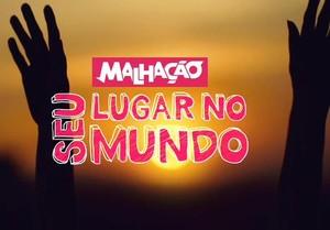 Testes seus conhecimentos sobre 'Malhação' (Foto: TV Globo)