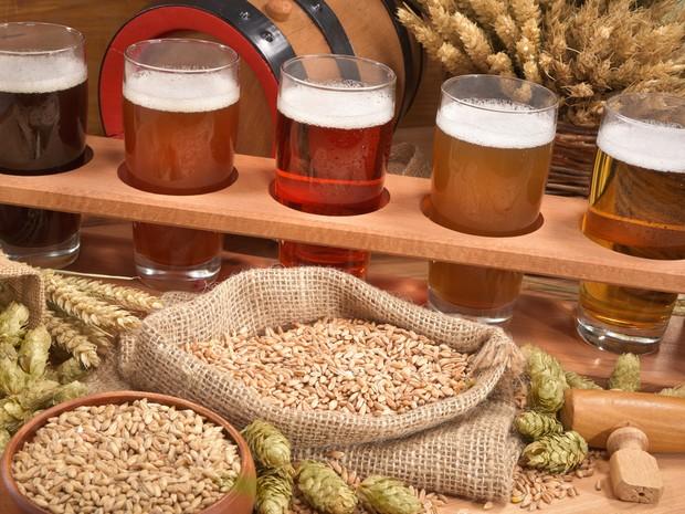 cervejeiros_pilsen6_foto2 (Foto: Divulgação)