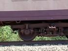 Custo do frete de grãos pode reduzir com novos terminais de ferrovia