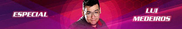 Header Lui Medeiros especial (Foto: The Voice Brasil/Gshow)