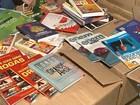 MP investiga compra de livros sobre churrasco e vinhos a escola infantil