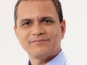 Cláudio Silva, candidato pelo PP (Foto: Divulgação )