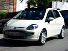 Primeiras impressões: Fiat Punto 2013 Essence Dualogic
