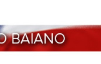 Guia do Baianão: sem dupla Ba-Vi na 1ª fase, torneio inicia com nove times