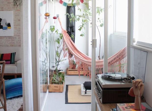 rede-na-decoração (Foto: Reprodução)