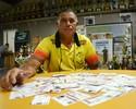 Berço de Casemiro vira fornecedor de jovens atletas para clubes do Brasil