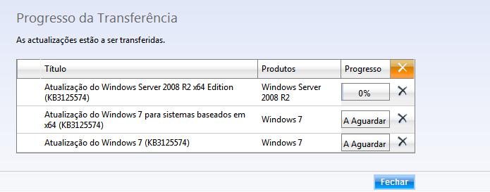 Descubra como instalar todas as atualizações do Windows 7 de uma só vez (Foto: Reprodução/Edivaldo)