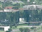 Julgamento no TCU alivia 3 empresas que fizeram acordo de leniência