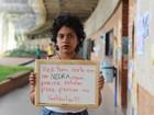 Denúncias de racismo no DF foram multiplicadas por 11 em quatro anos