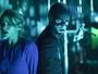 'Flash' precisa combater vilão capaz de desacelerar o tempo, terça, dia 17