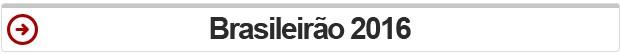 selo, resumo do dia, campeonato brasileiro, brasileirão, 2016 (Foto: G1)