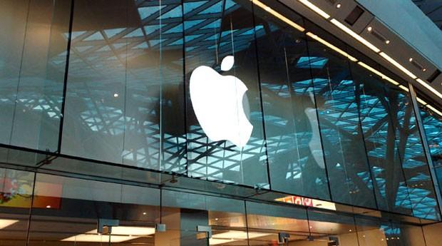 Loja da Apple: Rio terá a primeira loja da América do Sul (Foto: Photopin)