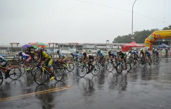 Com chuva, AP mantém título da elite na Antônio Assmar; veja o que rolou