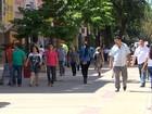 População do Oeste Paulista cresce 0,45% e chega a 905 mil pessoas