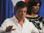 Divergência sobre Cuba e Malvinas faz cúpula ficar sem declaração final