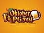 Ponta Grossa recebe o primeiro OktoberPGFest, em outubro