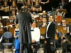 Filarmônica do ES traz 'Carmina Burana' pela 1ª vez ao estado