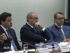 Rodrigo Janot pede ao Supremo a prisão de cúpula do PMDB