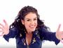 'É Fada': Kéfera Buchmann canta e dança em clipe de música para filme