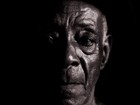 Circuito de Cinema Universitário exibe filmes sobre a intolerância em Maceió