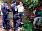 Após 5 meses da morte de jovem queimada, polícia indica suspeito