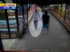 Suspeito de matar universitária a facadas é preso em Canoas, RS