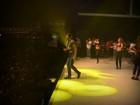 No AM, 1ª Vaquejada de Iranduba reúne rodeio e shows musicais