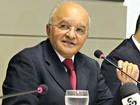 Governo do AM apresenta em Paris plano de prevenção contra queimadas