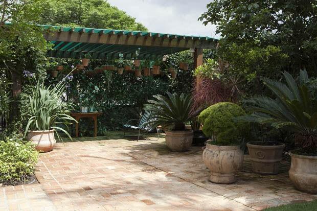 Casa Alto de Pinheiros (Foto: Divulgação)