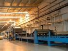 Fábrica anuncia demissão de 194 trabalhadores em Aparecida, SP