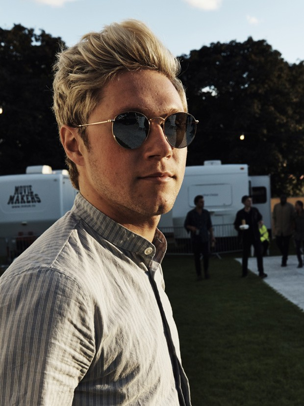 Niall Horan (Foto: Gettty Images)