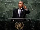 Governo Obama se desculpa após ataque da coalizão contra forças sírias